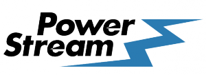 PowerStream Logo