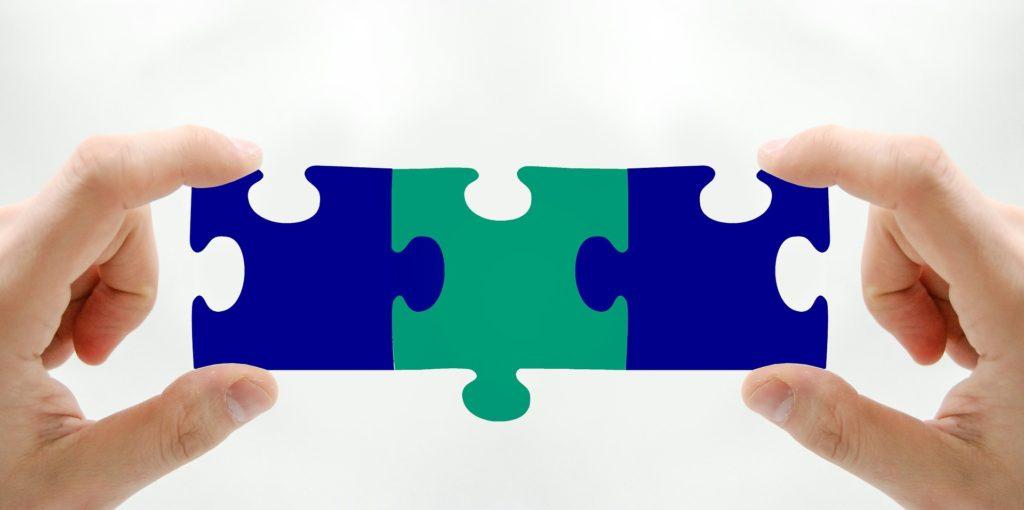 puzzle-526419_1920