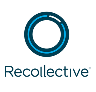 Recollective - Digital Facilitation